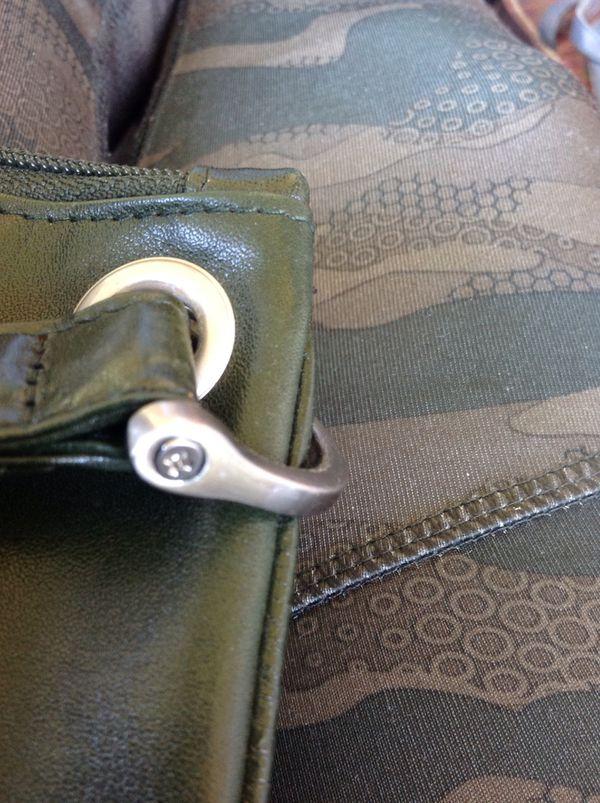 Designer bags purse bundle Dooney and Burke Coach Hobo
