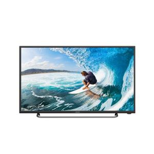 """Element ELEFT426 42"""" 1080p 60hz LED HD TV with Remote for Sale in Las Vegas, NV"""