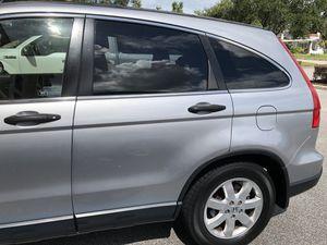 2008 Honda CRV for Sale in Sebring, FL
