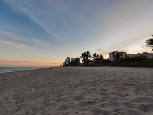 Encouraging Empath Here to Help You for Sale in Miramar, FL