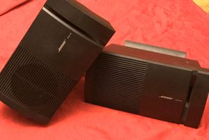 Pair Of Bose Car Speakers for Sale in St. Louis, MO
