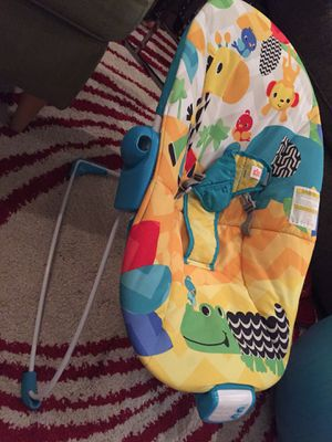 Baby sleeper for Sale in Arlington, VA