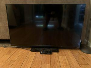 Vizio SmartTV for Sale in Altamonte Springs, FL
