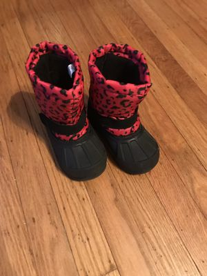 Girls boots for Sale in Philadelphia, PA