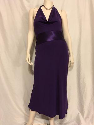 S. L. Fashions dress women's size 16 for Sale in Phoenix, AZ