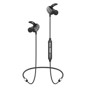 Brand new in box Bluetooth Headphones, Magnetic Wireless Earbuds, Bluetooth 4.2 Earphones Sport in-Ear Waterproof Stereo Sweatproof Headsets with Mic for Sale in Kirkland, WA