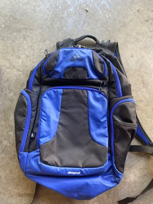 Adidas strength backpack for Sale in Portland, OR