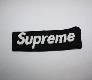 Supreme Headband for Sale in Homestead, FL