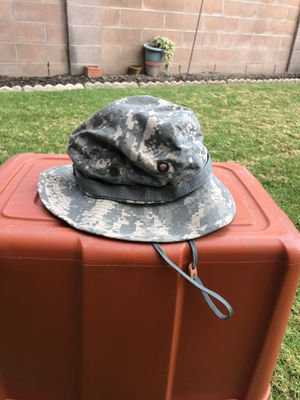 Army Hat for Sale in Downey, CA