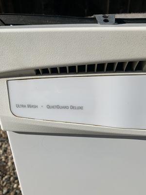 Kenmore dishwasher for Sale in Walnut Creek, CA
