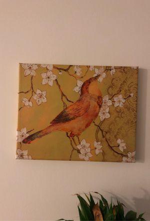 Art paintings 🖼 for Sale in Alexandria, VA