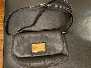 Marc Jacobs Crossbody Bag for Sale in Los Angeles, CA