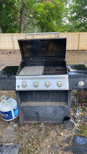 GrillMaster for Sale in Wethersfield, CT