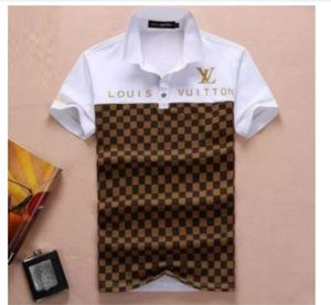 Louis Vuitton's shirt for Sale in Tampa, FL