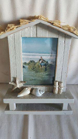 Frame for Sale in Manteca, CA
