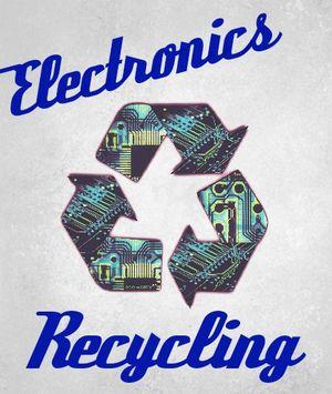 Broken Electronics? for Sale in Denver, CO