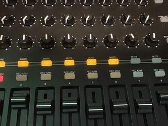Akai Midi mix and Navation launchpad mini for Sale in St. Cloud,  FL