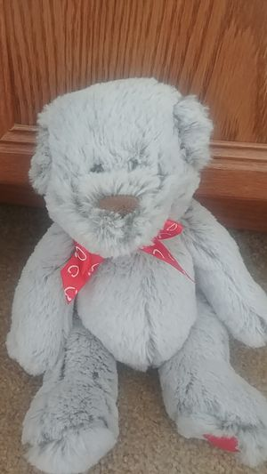 Love Teddy Bear for Sale in Fontana, CA