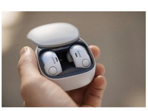 Sony headphones for Sale in Parma Heights, OH