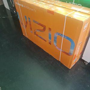 """40"""" VIZIO V SERIES 4K SMART 2020 MODEL for Sale in West Covina, CA"""