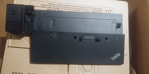 Lenovo ThinkPad Pro Dock Type 40A1 T440 T450 T460 T470 T550 T560 T570 X240 X250 for Sale in South Riding, VA