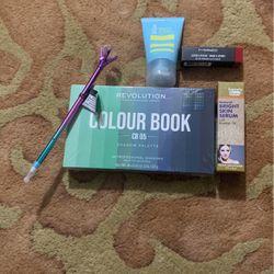 Makeup Bundle for Sale in Lake Stevens,  WA