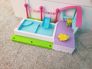 Shopkins play sets for Sale in Washougal, WA