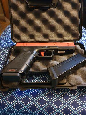 SIRT Next Level Trainer Dryfire Laser Pistol for Sale in Portsmouth, VA