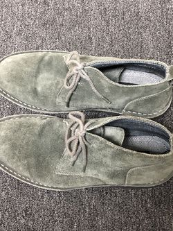 Men's Shoes for Sale in Placentia,  CA