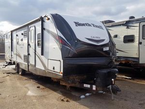 Camper 2020 for Sale in Boiling Springs, SC