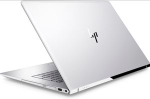 HP Envy 17 AE194CL for Sale in San Francisco, CA