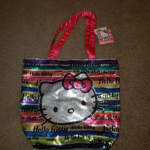 Hello Kitty Purse for Sale in Peoria, AZ
