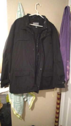 Michael Kors Men's Coat 2XL for Sale in Henderson, CO