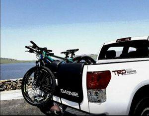 Dakine tailgate truck pad. (New item) for Sale in Murfreesboro, TN