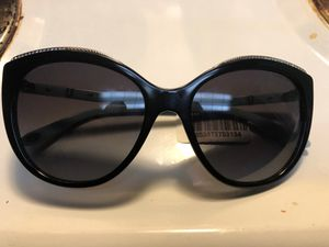 Tiffany sunglasses for Sale in Whitehall, OH