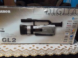 Camera Conon digital for $ 2000 for Sale in Lincoln, NE