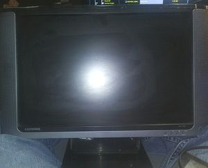 Two Flatscreen Computer Monitors for Sale in Reedley, CA