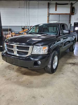 2008 Dodge Dakota for Sale in Brook Park, OH