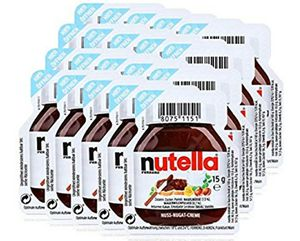 Nutella lunch for Sale in Miami, FL
