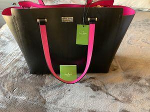 KATE SPADE ♠️ $170 Dlls NUEVA ORIGINAL for Sale in Fontana, CA
