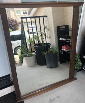 Mirror for Sale in Henderson, NV