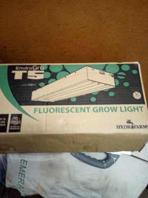 T5 high density light for Sale in San Diego, CA