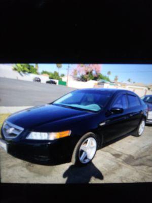 Acura non parts for Sale in Pomona, CA