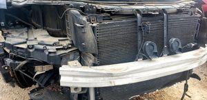 2007 Audi A8l front parts for Sale in Mesa, AZ