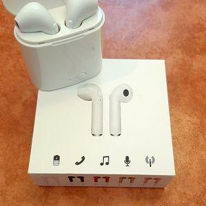 True wireless earbuds for Sale in Delmita, TX