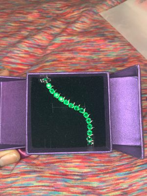 MyCullinan Bracelet for Sale in Hermitage, TN