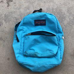 Jansport Backpack for Sale in San Bernardino,  CA