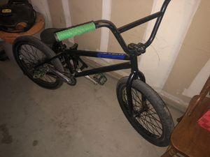 BMX: FIT BIKE for Sale in Berenda, CA