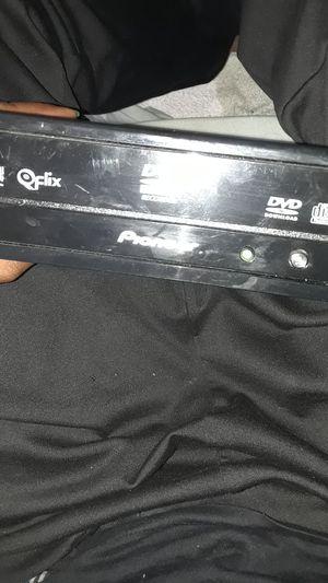 Pioneer multi dvd burner for Sale in Stockton, CA