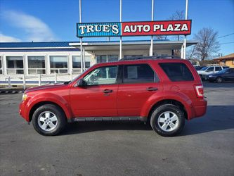 2012 Ford Escape for Sale in Union Gap,  WA